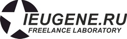 iEugene the freelancer